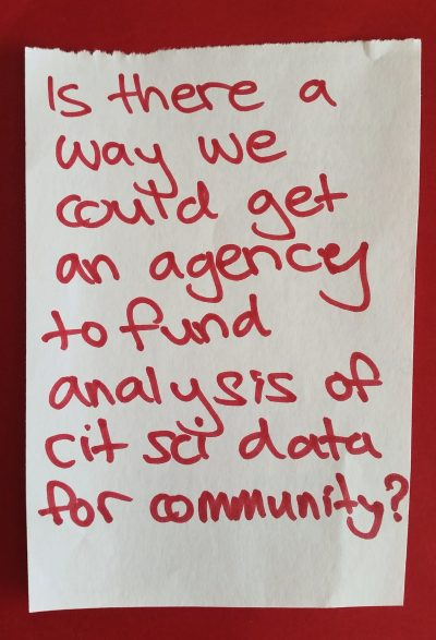 agency-to-fund-data-analysis