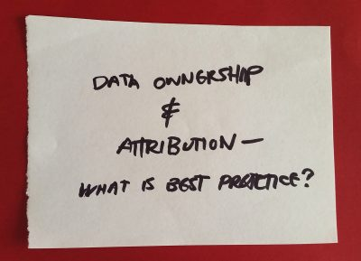 data-attribution