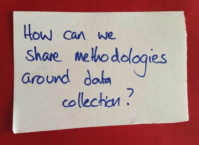 shared-methodologies